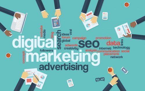 SEO-Online-Marketing.jpg