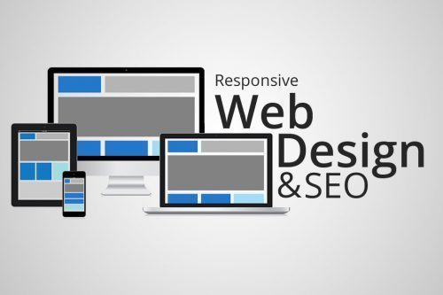 The-Significance-Of-SEO-In-Web-Design.jpg