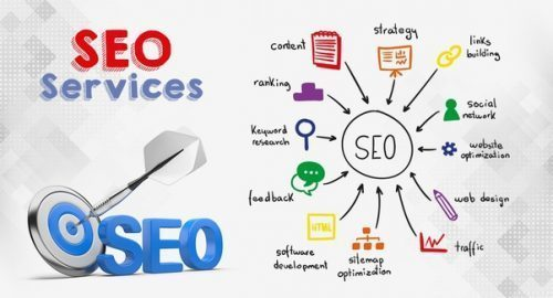 Types-Of-SEO-Services.jpg